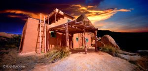 Adobe House | Beebower Productions.jpg