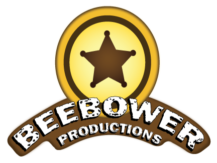 Beebower Productions | Old West Art